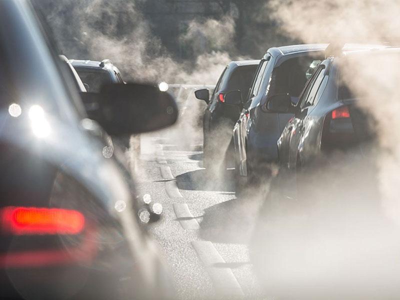 Elbiler miljø - er elbiler miljøvenlige