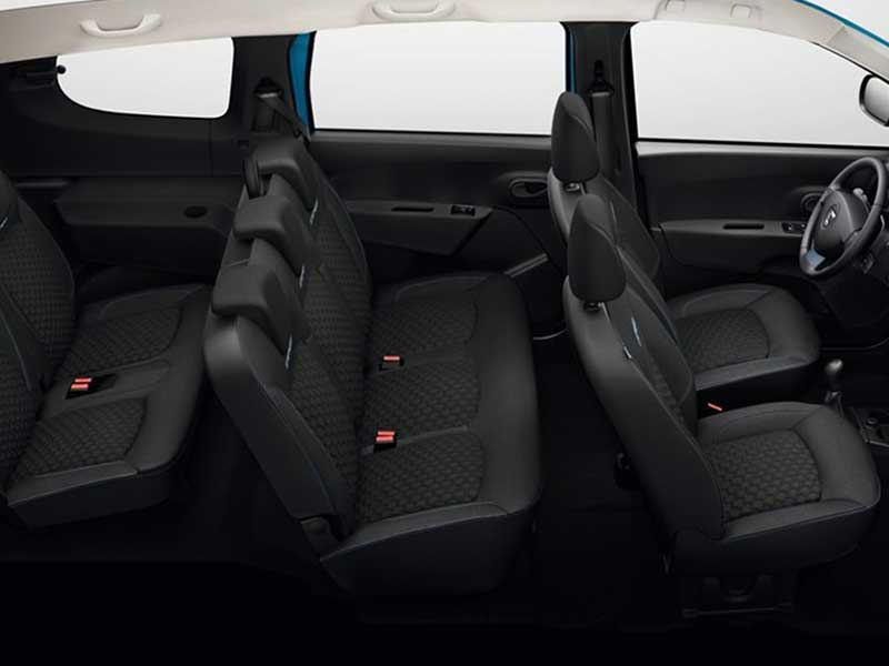 Dacia-lodgy-indvendig
